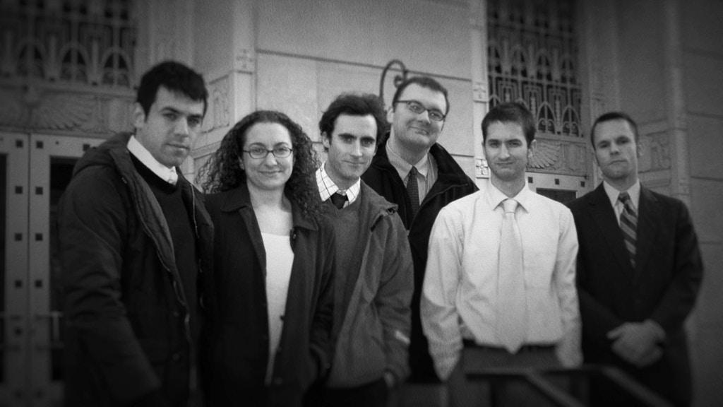Courthouse-Crew-1576105412