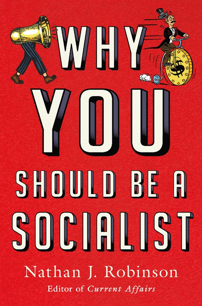 Cover.-WHY-YOU-SHOULD-BE-A-SOCIALIST-1576861125
