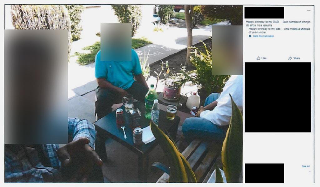 ICE-surveillance-birthday_Redacted-3-1576873365