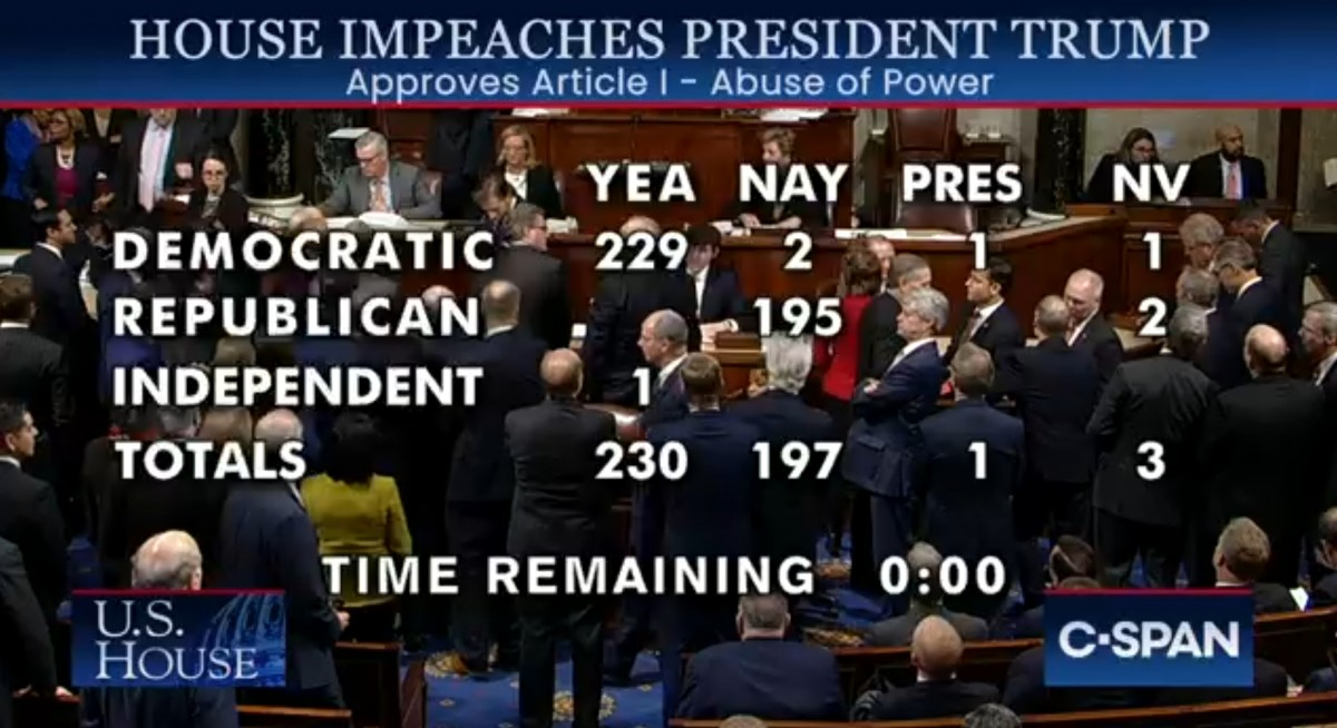 article_impeachment_one.jpg