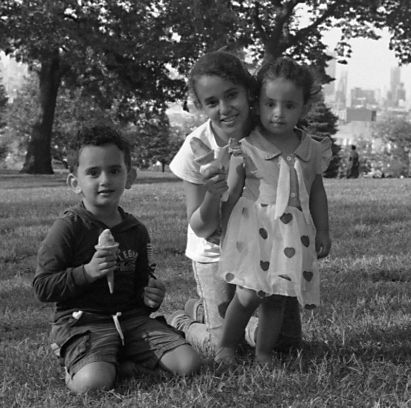 Kids with Ice Cream crop.jpg