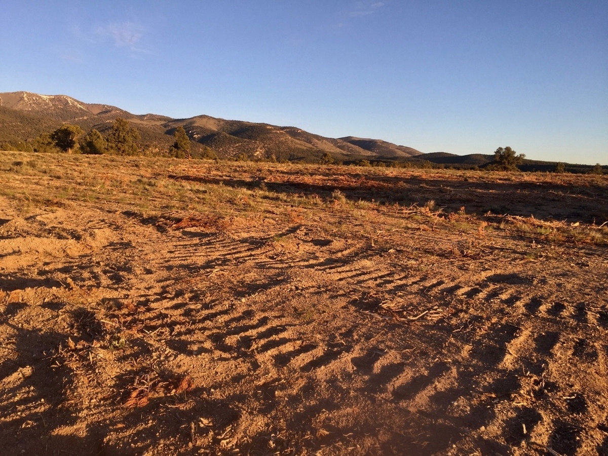 A picture containing outdoor, sky, ground, desert Description automatically generated