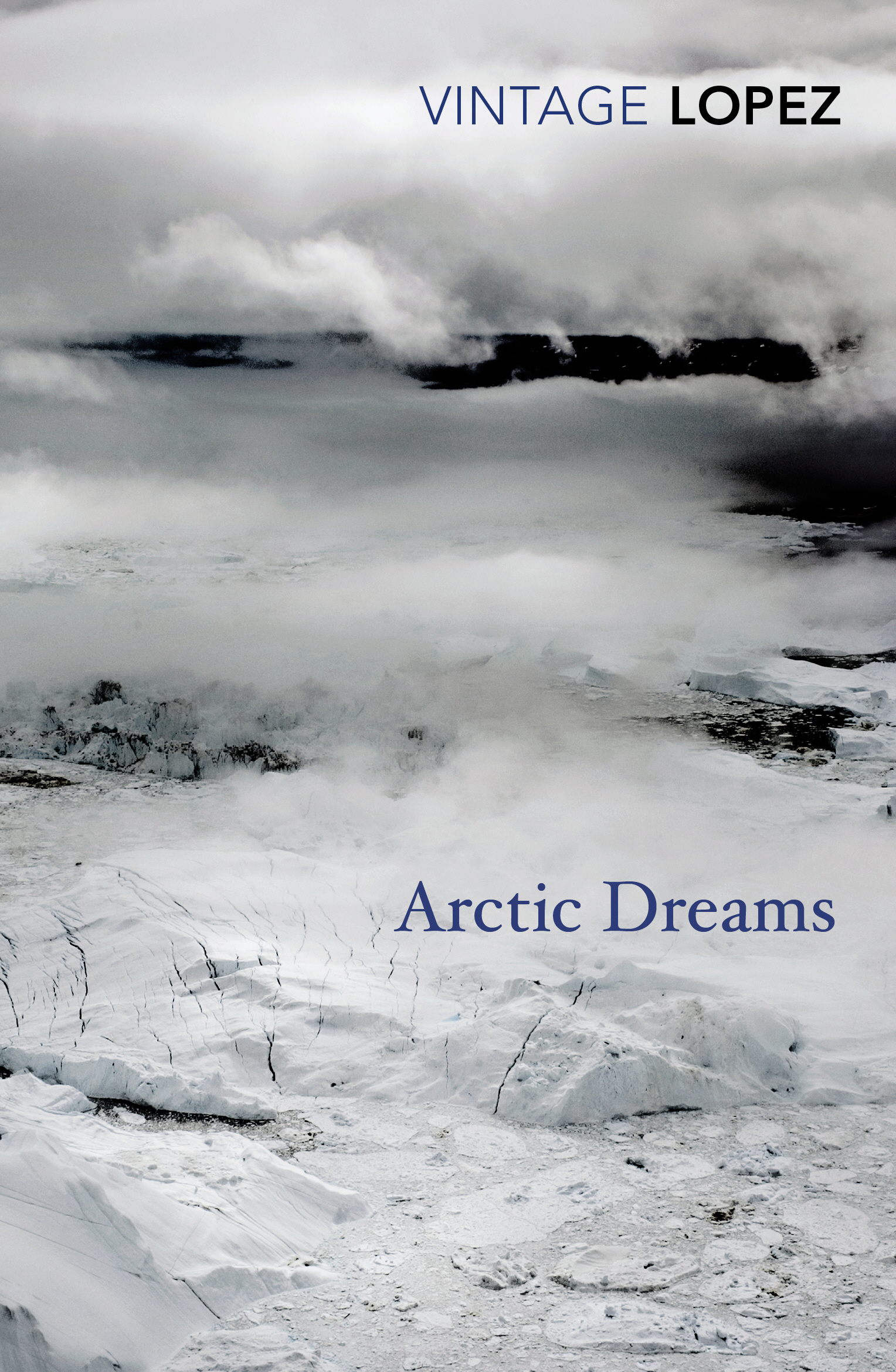 Image result for Arctic Dreams