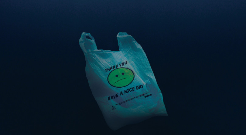 Is that my plastic bag in the Mariana Trench? - Macleans.ca